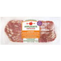 Save $1.00 on any Applegate item including deli meat, hot dogs, frozen, sausage, cheese, nuggets