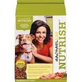 Save $2.00 off Rachael Ray Nutrish Dry Dog Food