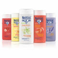 Save $1.00 off any (1) LE PETIT MARSEILLAIS® product