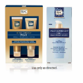 Save $2.00 off ONE (1) RoC® Anti-Aging product