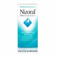 Save $2.50 off ONE (1) NIZORAL® product anti-dandruff shampoo (excludes 4 oz product)