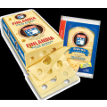 Save $1.00 off ONE (1) Finlandia® Product including cheese and butter