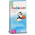Save $3.00 off New Pedia-Lax Probiotic Yums™