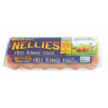 Save $1.00 off ONE (1) Nellie's Free Range item