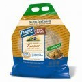 Save $2.00 off ONE (1) PERDUE® OVEN READY Roaster