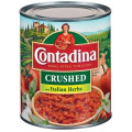 Save $1.00 on any FOUR (4) 6oz-29oz cans of Contadina® tomato products