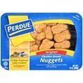 Save $1.50 off THREE (3) PERDUE® Refrigerated Fully Cooked Chicken Products