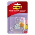 Save $1.00 off Command™ Brand Hook