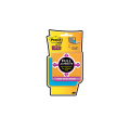 Save $1.00 off any Post-it® Full Adhesive Notes purchase of $5 or more
