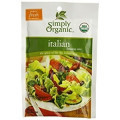 Save $1.00 off THREE (3) Simply Organic® Seasoning Mixes