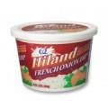 Save 50¢ off ONE (1) 16-oz Hiland® Sour Cream or Dip