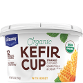 Save $1.00 off TWO (2) Lifeway Kefir Cups or Farmer Cheese Cups