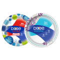 Save 75¢ off ONE (1) package of Dixie Plates