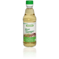 Save 50¢ off any bottle of NAKANO Rice Vinegar