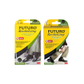 Save $5.00 any Futuro™ Compression Legwear Products