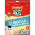 Save $1.00 off ONE (1) Horizon® Organic Cheese (new signups)