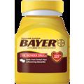 Save $1.00 off ONE (1) Bayer Aspirin 50ct or larger