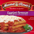 Save $1.00 off Mama Rosie's®