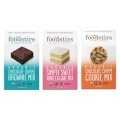 Save $1.00 off any foodstirs™ Mix