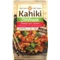 Save $1.00 off Kahiki Foods product