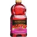 Save $1.00 off Northland® Juice