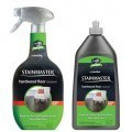Save $1.00 off ONE (1) STAINMASTER Hardwood Floor Cleaner or Multi-Surface Floor Cleaner, 22 oz or 27 oz
