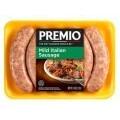 Save 55¢ off any Premio® Pork or Chicken Sausage (12oz-48oz)