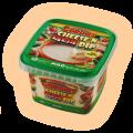 Save $1.00 off ONE (1)  Gordo's Original, Hot, Mild, Cheese n Salsa, Cheese n Chipotle or Queso Dip