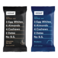 Save $1.00 off TWO (2) RXBAR Protein Bars