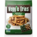 Save $1.25 off ONE (1) Veggie Fries, Veggie Tots, or Veggie Rings