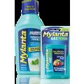 Save $1.00 off ONE (1) Mylanta Gas Prouct
