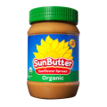 Save $1.00 on any one (1) SunButter product