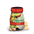 Save $1.00 off any Marie's Dressing