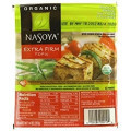 Save 75¢ off ONE (1) Nasoya® Product