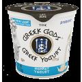 Save $1.00 off ONE (1) Greek Gods Yogurt 24oz or 32oz product