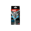 Save $1.00 off ACE Brand Reusable Cold Compress (Large) Find in the Sporting Goods Section