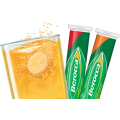 Save $1.00 off any Berocca® 2ct or larger product