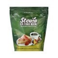 Save $1.00 off one 9.7oz Stevia In The Raw® bakers bag.