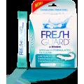 Save $1.00 off Fresh Guard® Soak or Wipes