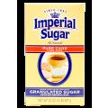 Save 40¢ off ONE (1) Imperial Sugar® Light Brown, Dark Brown, or Powdered Sugar Poly Bags