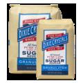 Sugar coupons 2019