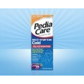 Save $1.00 off ONE PediaCare® product