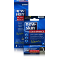 Save $1.00 off any New Skin® product including liquid bandages and anti-chafing spray