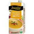 Save $1.00 off any Imagine® Product