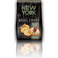 Save 75¢ off ONE New York Style Product