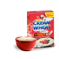 Save $1.00 off TWO (2) CREAM OF WHEAT PRODUCTS
