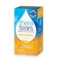 Save $1.00 off TheraTears® Eye Nutrition®