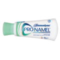 Save $1.00 off any one (1) Pronamel toothpaste (except 0.8 size)