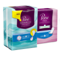Save $2.00 off ONE (1) package of POISE® Pads