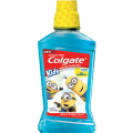 Save $0.50 off any Colgate Kids Mouthwash